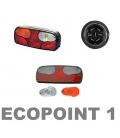 ECOPOINT I