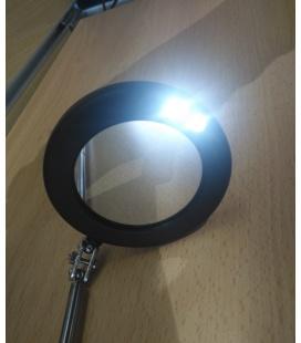 HERRAMIENTA INSPECCION CON LEDS