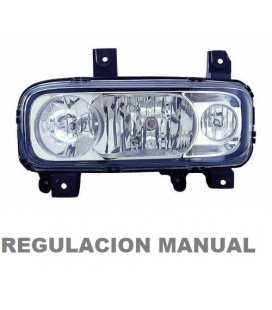 FARO ATEGO VERSION 2 MANUAL