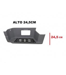 ESTRIBO ACTROS MP2-MP3 BAJO 24,5CM