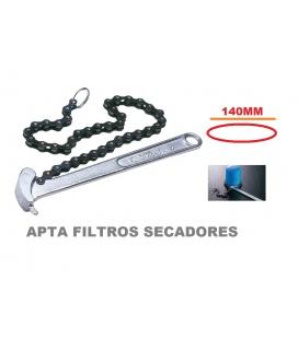 LLAVE FILTROS CADENA 60-140MM