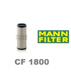 FILTRO MANN CF1800