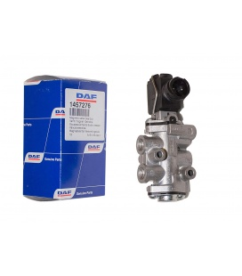 VALVULA DAF SOLENOIDE XF95/XF105