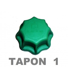 TAPON BOTELLA EXPANSION