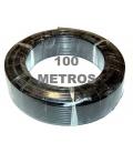 TECALAN 8MM-100METROS