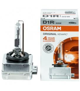 LAMPARA XENON D1R OSRAM