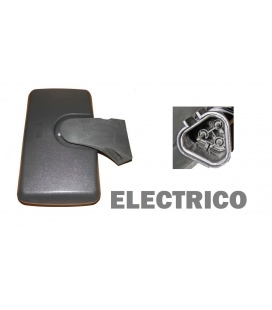 RETROVISOR MAN ELECTRICO