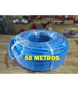 MANGUERA 50 METROS SUPERFLEX