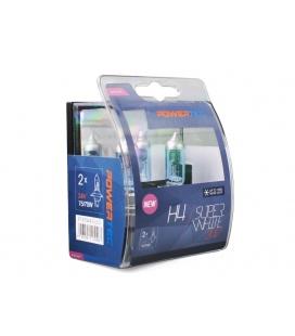 ESTUCHE H4-24V 100% LUZ