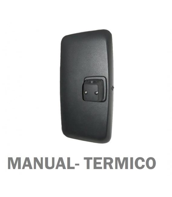 RETROVISOR MAN TGA/TGL/TGM
