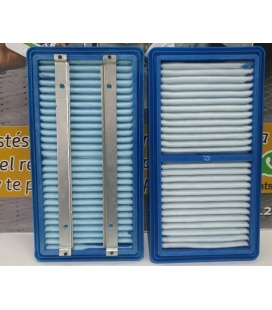 FILTRO IVECO STRALIS GASES MOTOR