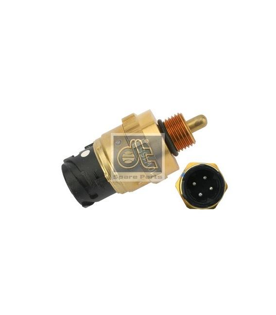 Sensor presion aceite VOLVO FH