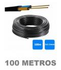 CABLE 2x1 Cable de 1,5mm