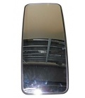CRISTAL RETROVISOR MERCEDES-BENZ MP1-MP2