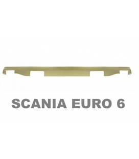 VISERA SCANIA EURO 6