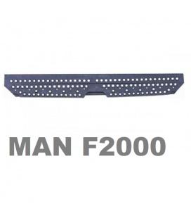 REJILLA FRONTAL MAN F2000