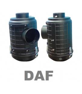 CUBETA DAF CF 85 FILTRO AIRE