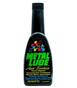 METAL LUBE CAMBIO-GRUPO