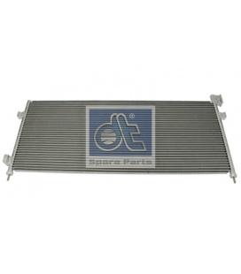 Radiador aire acondicionado VOLVO FH/FM