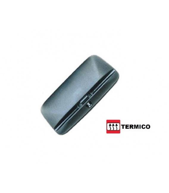 RETROVISOR 41 X 20 CM CON TERMICA