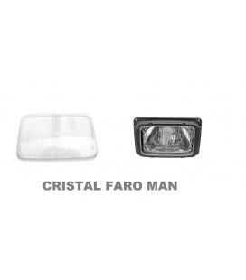 CRISTAL FARO MAN F90