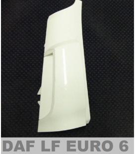 DEFLECTOR DAF LF EURO 6