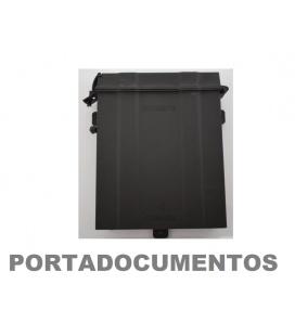 PORTADOCUMENTOS EXTERIOR