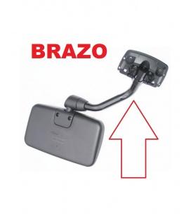 BRAZO RETROVISOR DAF XF95