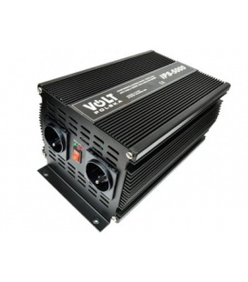 TRANSFORMADOR 2500W/5000W-24V