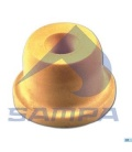 SILENTBLOCK CABINA PREMIUM-MAGNUM