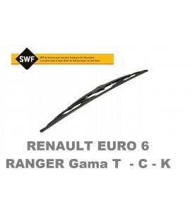 ESCOBILLA RENAULT T RANGER EURO6 K-C