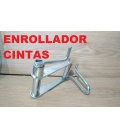 ENROLLADOR DE CINTAS MANUAL
