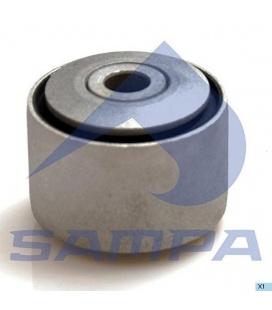 SILEMBLOCK CABINA DAF XF95