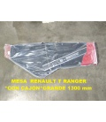 MESA RENAULT T RANGER 1300mm