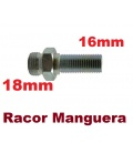 RACOR 18MM X 16MM PASAMUROS