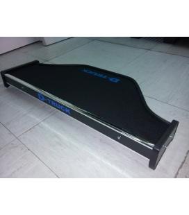 MESA DAF XF105 100CM