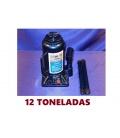 GATO 12 TONELADAS