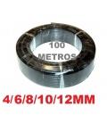 TECALAN 100 METROS