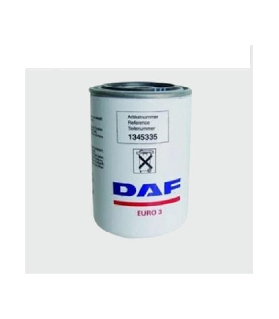 FILTRO GASOIL DAF XF EURO3