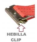 HEBILLA CINTA INTERIOR FRIGO