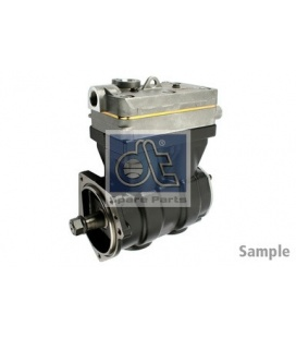 Compresor DAF 95 XF, CF75/85