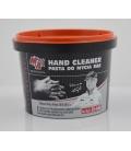 PASTA MANOS MECANICO HAND CLEANER MEDIO KILO