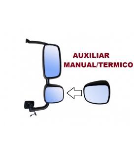 RETROVISOR MANUAL DAF XF105-XF 106 / CF