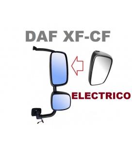ESPEJO RETROVISOR DAF XF 105 Y CF