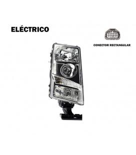FARO VOLVO FH - FM ELECTRICO