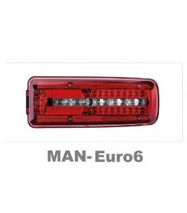 PILOTO MAN LEDS EURO 6
