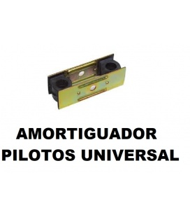 Silemblocks PILOTOS UNIVERSAL