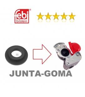 JUNTA GOMA GRIFO DE AIRE