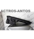 CARTER MERCEDES ACTROS MP4 - ANTOS