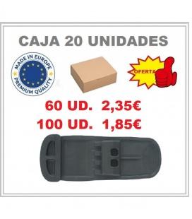 GOMA GUARDABARROS XF106